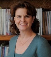 Image of Stacy Zemke