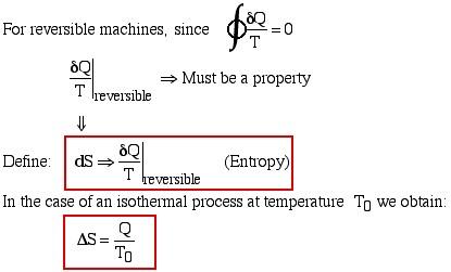 ReversibleMachineEquations2