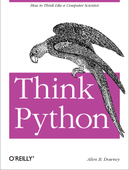 think_python_comp2.medium