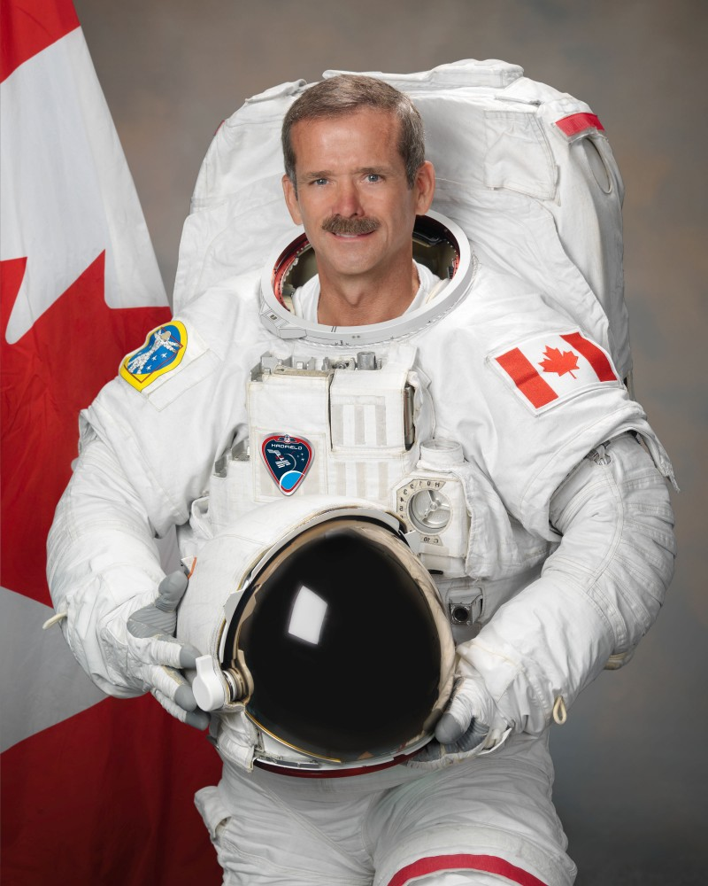 Chris_Hadfield_2011